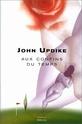 [Updike, John] Aux confins du temps Seuil-10