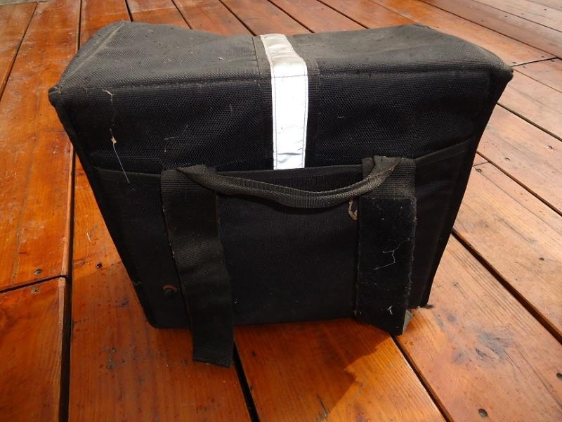 ( trouvé ) cherche sacoches souples Dsc01411