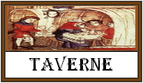 Taverne de La Tour