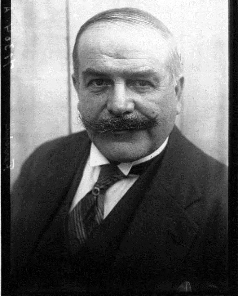 Le Parti Radical-Socialiste 1929_r10