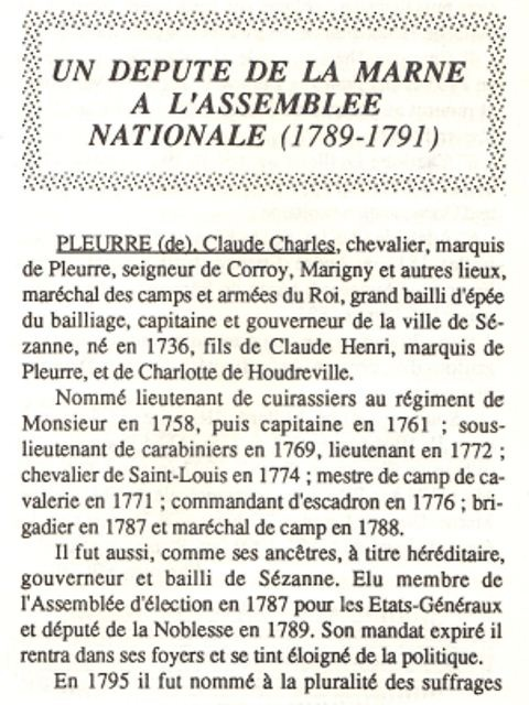 Who's Who Révolutionnaire & Impérial Chg_0412