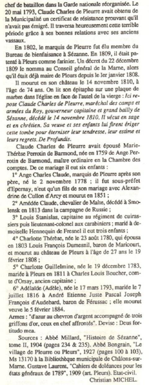 Who's Who Révolutionnaire & Impérial Chg_0413