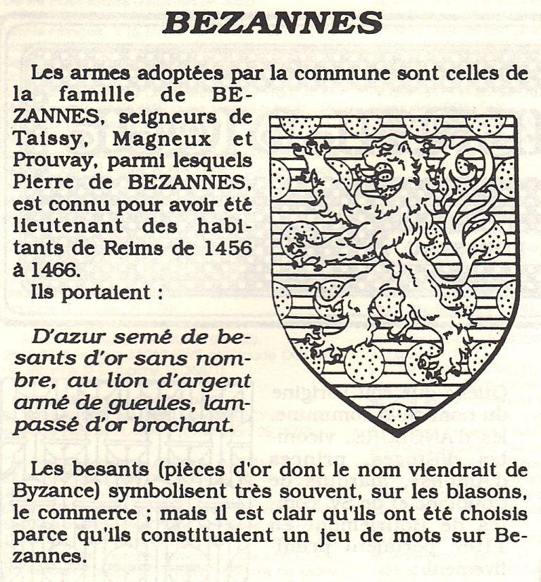 BEZANNES Chg_0418