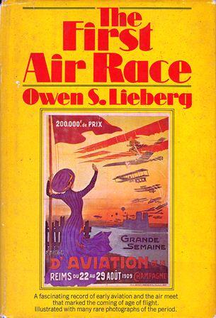 Aviation Lieber10