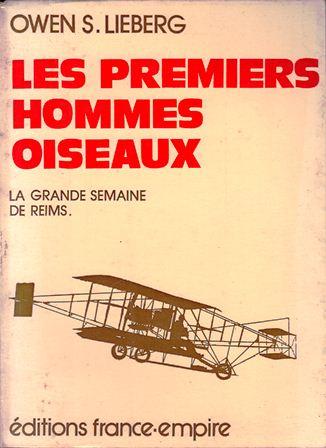 Aviation Lieber11