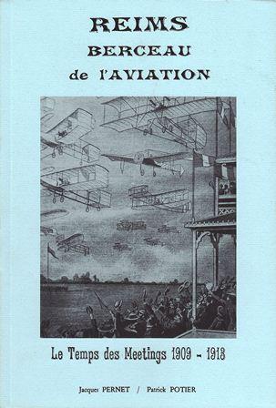 Aviation Pernet11
