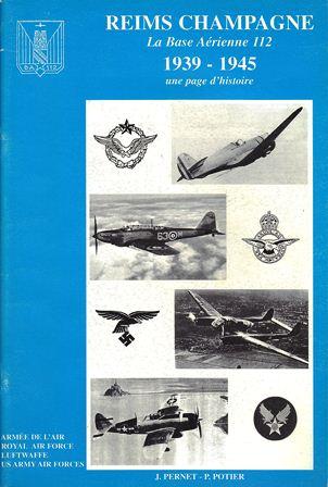 Aviation Pernet12