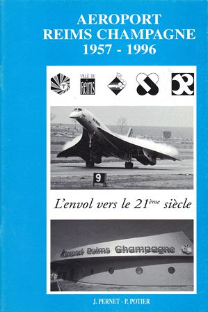 Aviation Pernet13