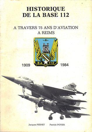 Aviation Pernet15