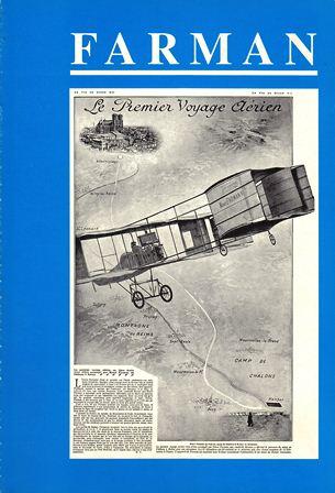 Aviation Potier10