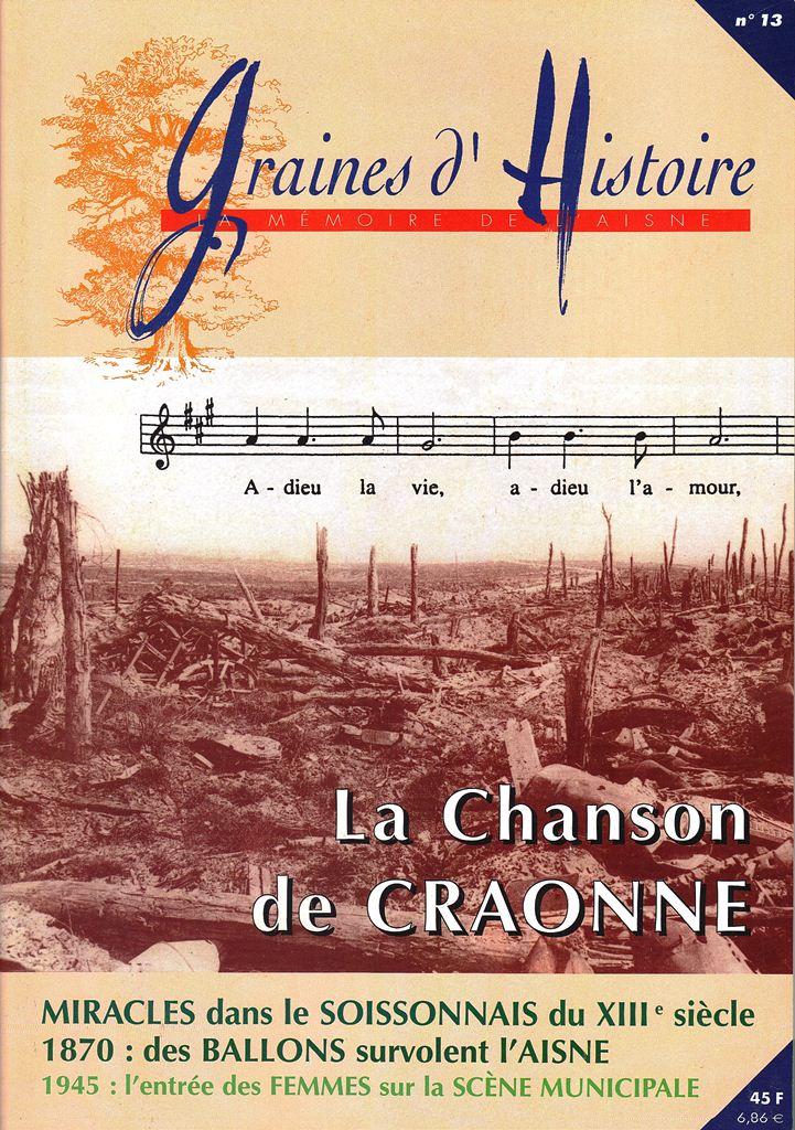 Graines d'Histoire - La Mémoire de l'Aisne Scan0042