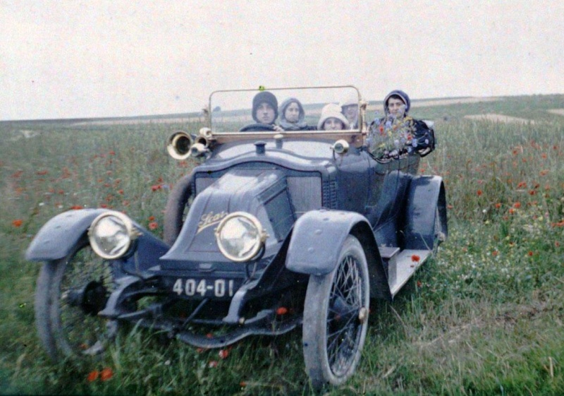L'Usine Automobile SCAR de Witry-les-Reims Scar_d10