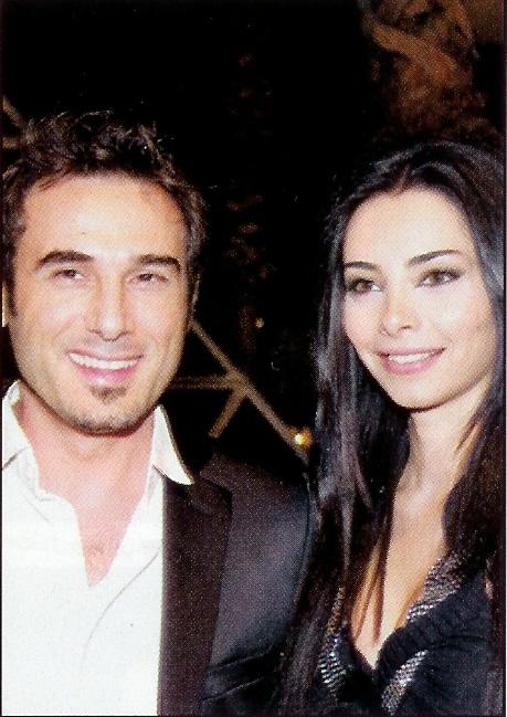 New pic abot Bassem Pic_ab10