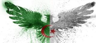 بن شيخة يقرر استقبال تونس بملعب 5 جويلية 2413kr10