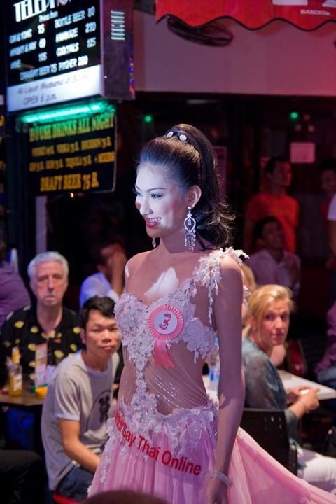 Bangkok TRansvestite....OVER 18 ONLY!! Img_5711