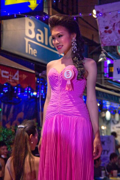 Bangkok TRansvestite....OVER 18 ONLY!! Img_5713