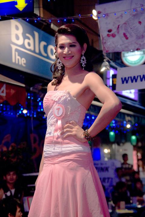 Bangkok TRansvestite....OVER 18 ONLY!! Img_5715