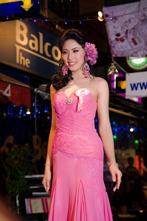 Bangkok TRansvestite....OVER 18 ONLY!! Img_5716