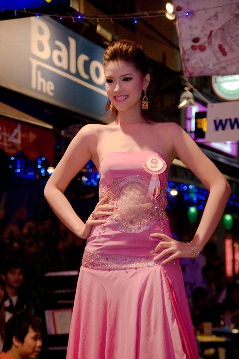Bangkok TRansvestite....OVER 18 ONLY!! Img_5717