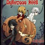 [CONCURSO] Avatar Halloween 2008 Avatar10