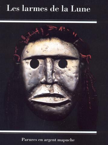 Parures mapuches Numari12