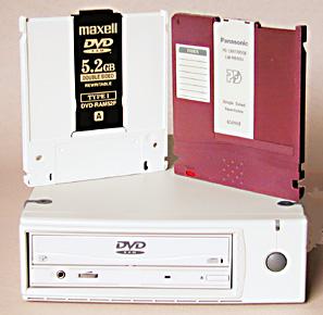 Pendrive Seperti RAM EBooster Window XP (Cuma Utk Maklumat Shj) Dvd-ra11
