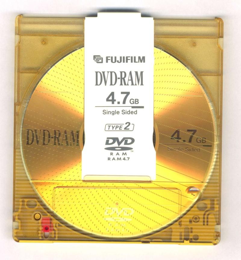 Pendrive Seperti RAM EBooster Window XP (Cuma Utk Maklumat Shj) Dvd-ra12
