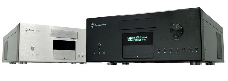 [AVIS] PC multimédia Lc16m10