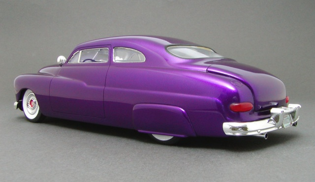 Customs, Leadsleds & Low-riders - Page 2 49merc11