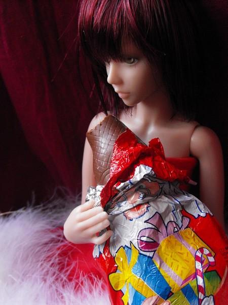 Participations Miss Passion BJD Noël 2008 Dscf0310