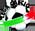 "<font size=""2"" color=""#ec7c14"">Serie A - Calcio</font>"