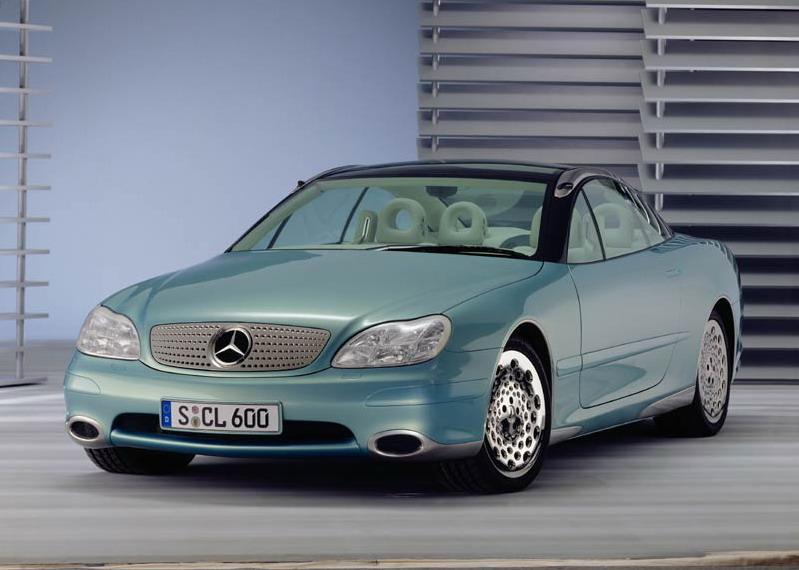 أجدد سيارة مرسيدس .. 856210
