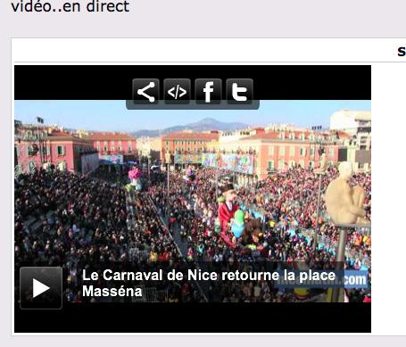 Le Carnaval de Nice Captur13
