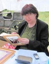 Donna - goblen in lucru - Pagina 9 Doinad10