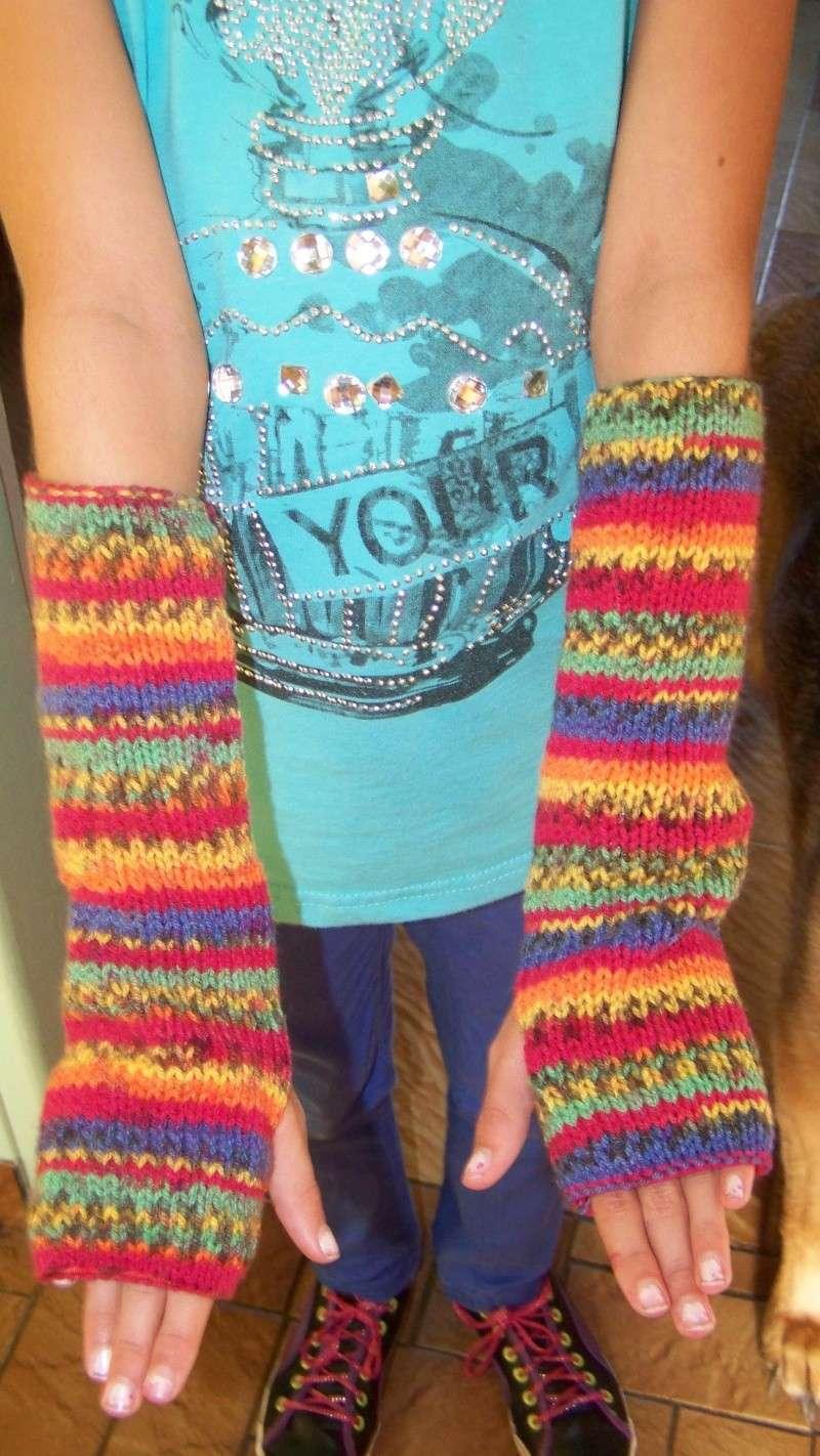 tricots de steph - Page 5 100_5444
