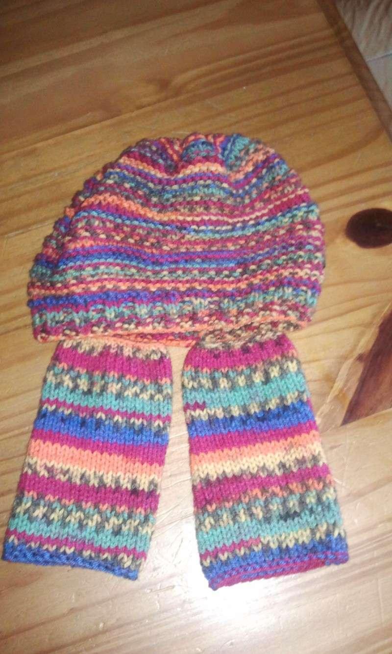 tricots de steph - Page 3 20130910