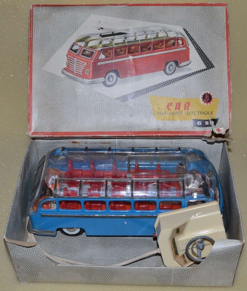 France Jouets - Page 5 Bus-bl10