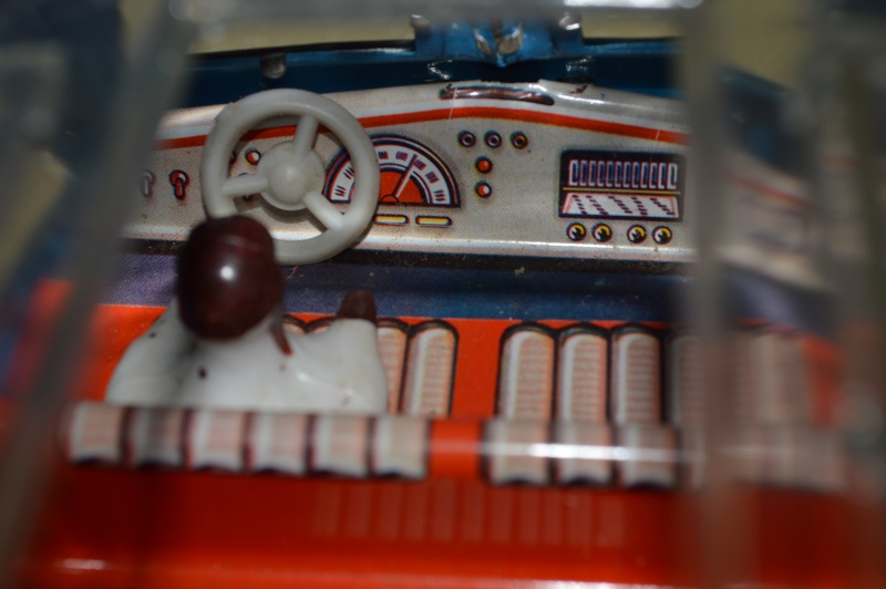 France Jouets - Page 5 Bus-bl15