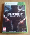 [VDS] Consoles, Jeux XBOX 360 Call_o10