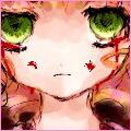 Mundinho da Lunaria Untitl10