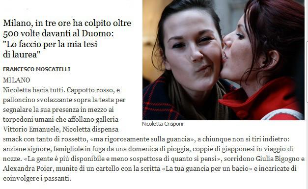 Forum gratis : Galassia Web - musica Baci10