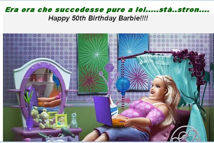 Buon compleanno Buon_c10