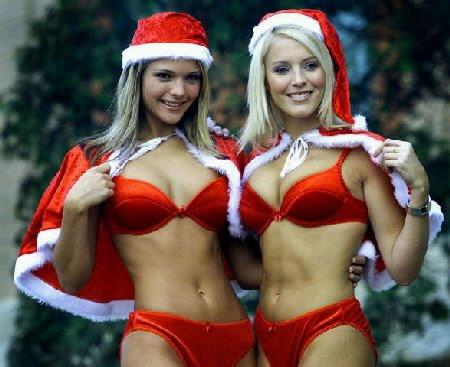 Ma povero Babbo Natale.............. Buon_n10