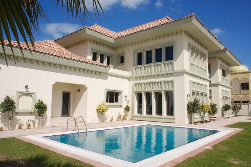 la mia casa..........dei sogni Casett10