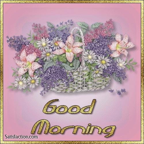 Buongiorno a tutti - Pagina 3 F130610