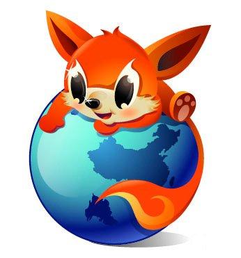 Mozilla firefox Firefo10