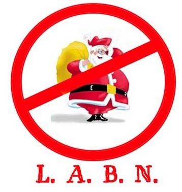 Ma povero Babbo Natale.............. Lega_a10