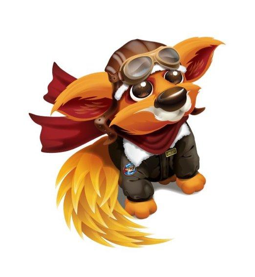 Mozilla firefox Mozill12
