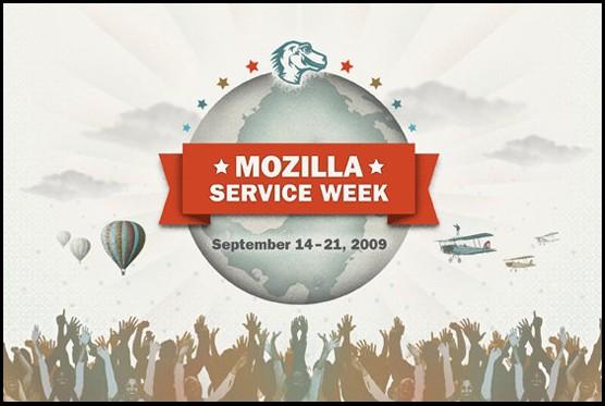 Mozilla firefox Mozill16