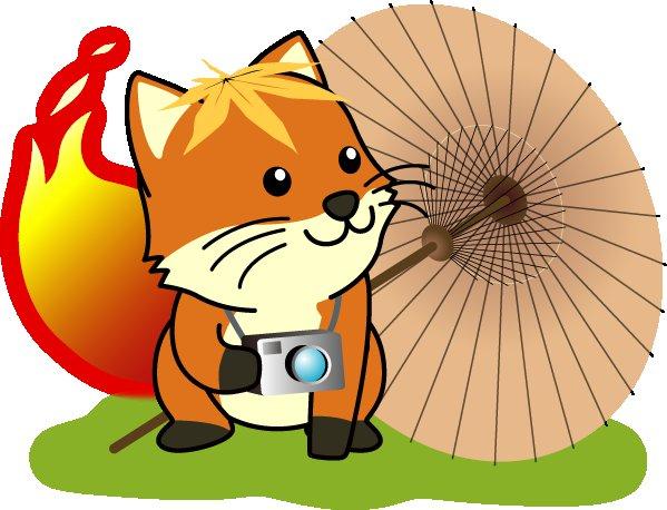 Mozilla firefox Mozzil10